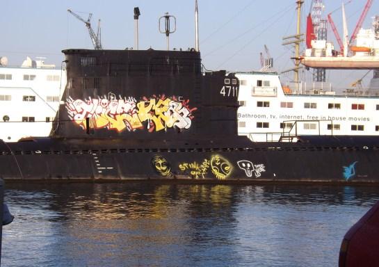 DSCF4588