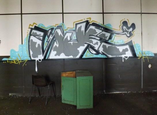 DSCF7180