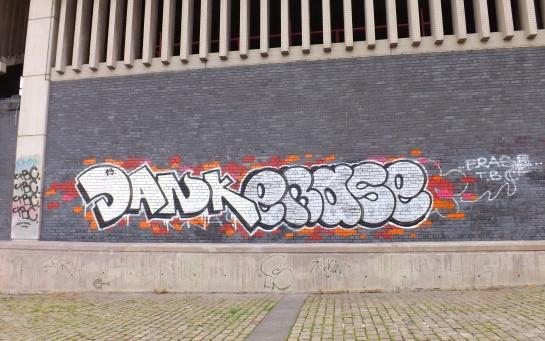 DSCF1991