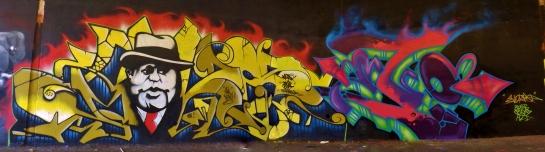 DSCF4726 Stitch