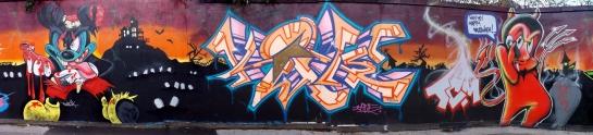 DSCF7111 Stitch
