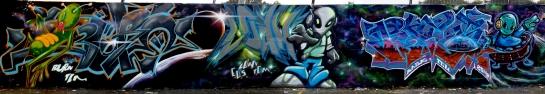 DSCF0599 Stitch