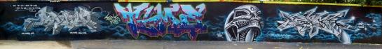 DSCF1408 Stitch (8000x1031)