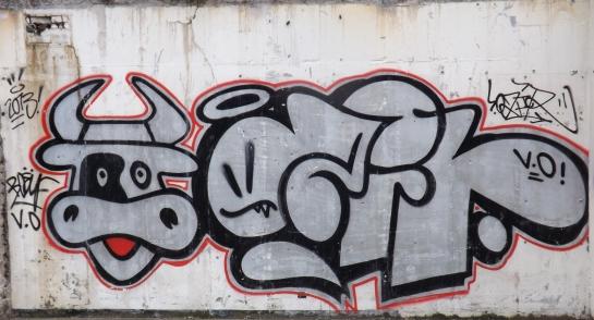DSCF2675