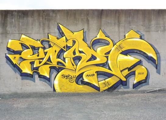 DSCF4599