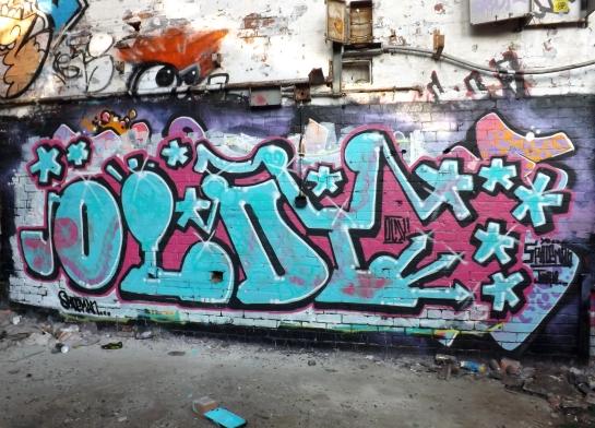 DSCF5002