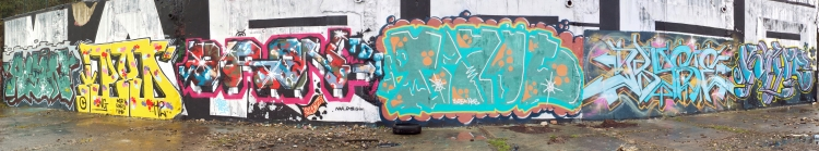 DSCF0352 Stitch (15000x2795)