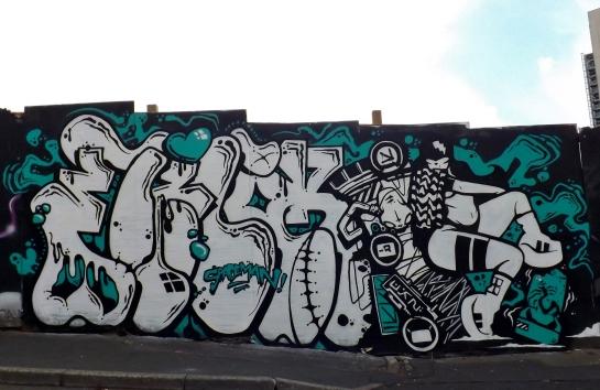 DSCF9026