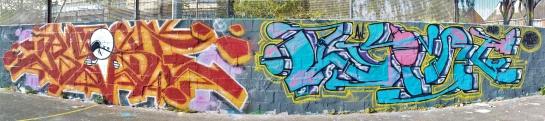 DSCF1321 Stitch