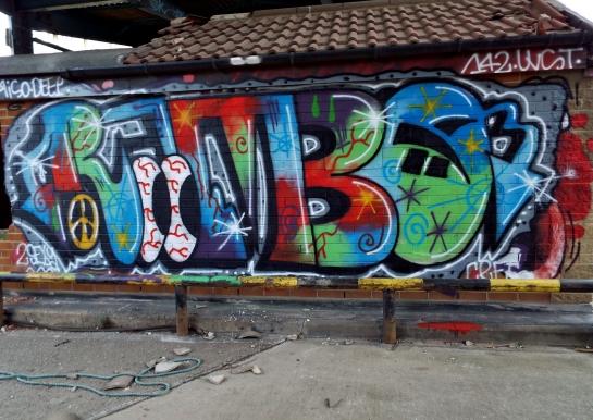 DSCF1610