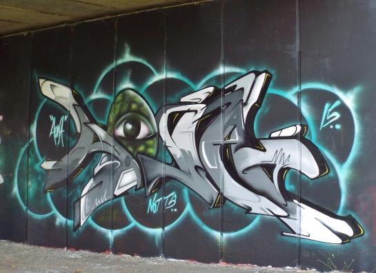 DSCF4170