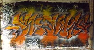 DSCF2552
