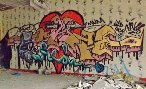 DSCF6741